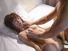 Exotic porn clip activities: blow job (fera) best you've seen