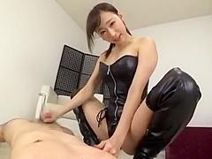 Exotic adult video Japanese craziest unique
