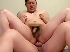 Crazy adult clip homo Muscle wild you've seen