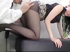footjob tubi porno