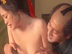Astonishing adult movie Close-up crazy you've seen