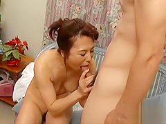 sexy women touching their pussies