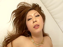 Fucking and cumming with a nice creampie - Pompie