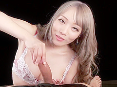 Astonishing porn scene Boobs try to watch for