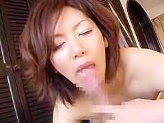 Best adult scene Asian fantastic , it's amazing