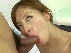 Uncensored Japanese Cumshots Compilation