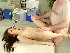 Very Hot 4-way Action with Ai Himeno part4