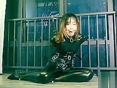 Horny sex clip Asian watch show