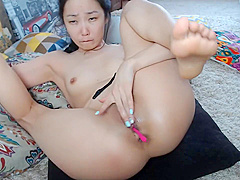 Chat with Fairy_Yuki in a Live Adult Video Chat Room Now