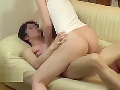 Best adult video Chinese incredible , take a look