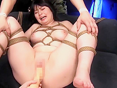 Incredible adult video Babe fantastic watch show