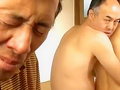 Crazy adult video Japanese watch full version