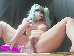 Excellent adult clip homosexual Solo Female greatest