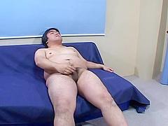 japanese chubby debu note 3