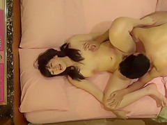 Amateur in Nampa Pick Up Girl SEX Hidden Camera 9 part 3
