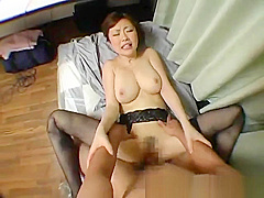 Crazy porn video Japanese new you've seen