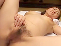 Horny porn scene Oral best , take a look