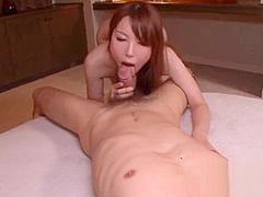 wifeslut.pw - beautiful japan