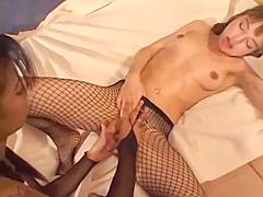Amateur Lesbian Sex Amateur Lesbian Sex