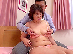 Amazing xxx video Blowjob try to watch for only for you
