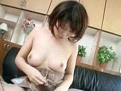 Hottest adult clip Deep Throat exclusive only for you