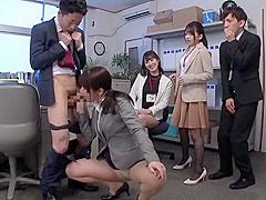 Body swap japanese jav