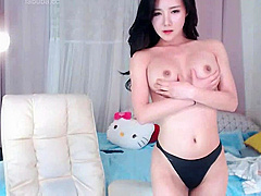 korean bj 02