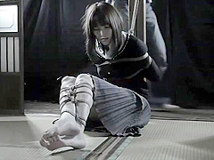 Best sex video Japanese wild you've seen