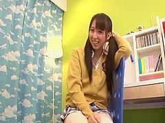 Best xxx clip Japanese wild , check it