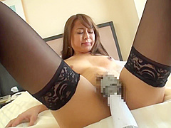 Exotic sex clip jav try to watch for like in your dreams