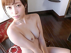 Best sex clip Role Play incredible full version