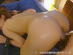 Exotic adult video Japanese new , take a look