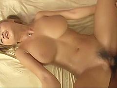 Crazy xxx movie Group Sex hot you've seen