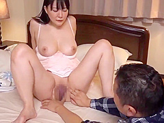 Fabulous sex video Step Fantasy exclusive like in your dreams