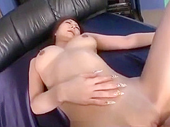 Excellent adult scene Ass Licking watch you've seen