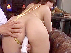 Hottest porn movie Vibrator best , take a look
