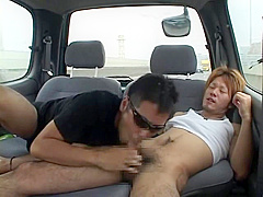 Crazy adult scene gay Blowjob new you've seen
