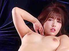 Exotic adult clip Solo Female unbelievable , take a look