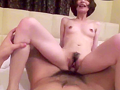 Crazy adult scene Doggy Style crazy show