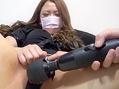 Exotic porn scene Japanese great , check it