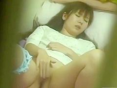 hidden camera amateur asian masturbation orgasm sex videos