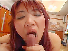collection of pregnant asian porn