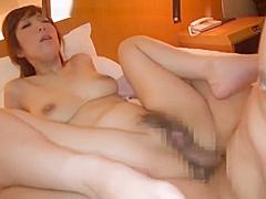My Wife Anna 2