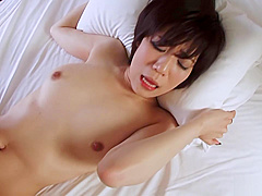 Wet Hairy Pussy Fingering And Toying