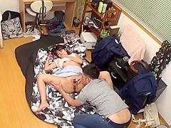 Fabulous porn video Hairy , watch it