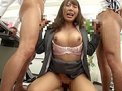 Exotic sex clip Creampie check just for you