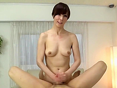 Horny sex video Big Tits great only for you