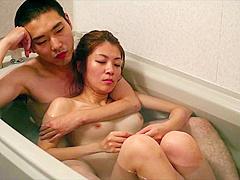 瀧內公美(Kumi Takiuchi)sex nude scene