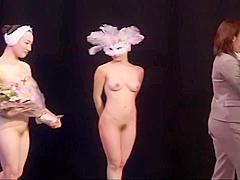 Excellent porn movie MILF watch , take a look