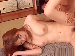 Excellent porn scene Hardcore fantastic , check it